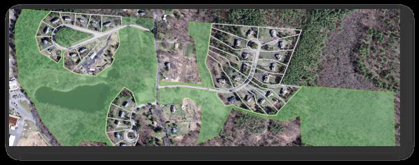 Trefry_Lane_Pondview_Estates_Open_Land_Complex