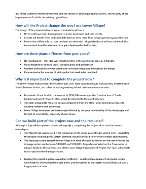 Lower Village Project 2017 FAQ_Page_2